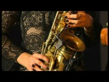 Candy Dulfer-Lily Was Here, Soul &amp Funk 2009