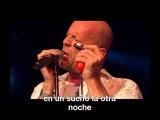 Bruce Willis &amp The Accelerators - Devil Woman (Subt