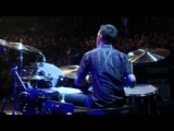 Joe Bonamassa plays Yamaha LJX26C -High Water Everywhere
