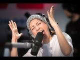 Мураками – Догвилль (#LIVE Авторадио)