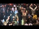 Alan Price - O Lucky Man! - Finale