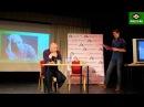 ProScience Театр с Максимом Сухановым 9.02.15
