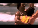 Rocky III - Training 2 Gonna Fly Now in High Definition (HD) **WOW**
