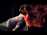 Arctic Monkeys - Reckless Serenade (Live on KEXP)