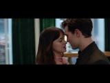 Ellie Goulding - Love Me Like You Do (OST 50 оттенков серого)