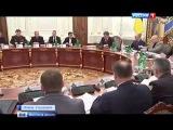 НОВОСТИ УКРАИНЫ СЕГОДНЯ 27.01.15 Яценюк объявить Россию страной агрессором Последние новости