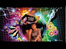 SIBERIAN HEAT - PICK UP THE PHONE ZYX Summer Mix 2014