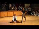 CSI 2015 Teachers Performance - William Maeva