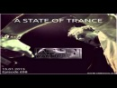 The Thrillseekers - Find You (Sylvermay Bootleg)(ASOT 698)