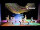 День танца 2015 Шоу балет Алиса Школьная история