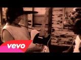 Jeff Beck, Rod Stewart - People Get Ready