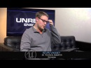 Blender UE4   01   Live Training   Unreal Engine