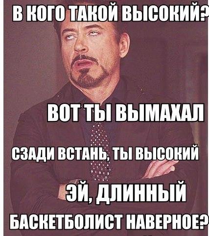 Александр Киселев | ВКонтакте