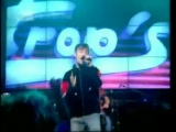 Blur - Girls and Boys (Top of the pops 1994)