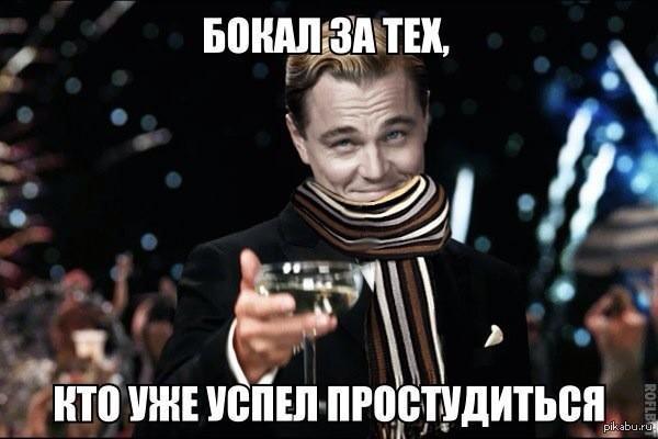 Оля Хисаметдинова | Москва