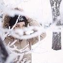 Анна Кошмал фото #32