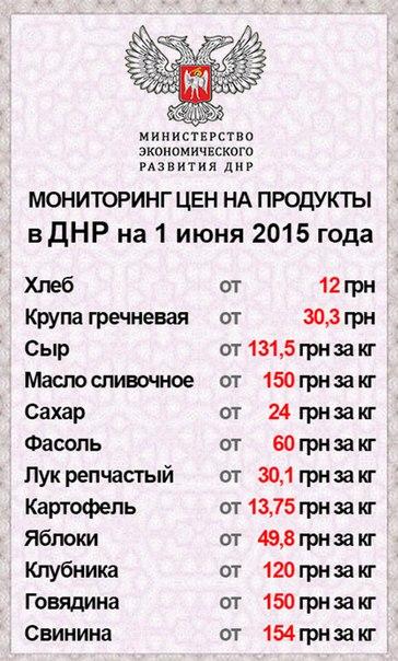 В Раде готовится законопроект по отмене СЭЗ в Крыму, - Парубий - Цензор.НЕТ 4242