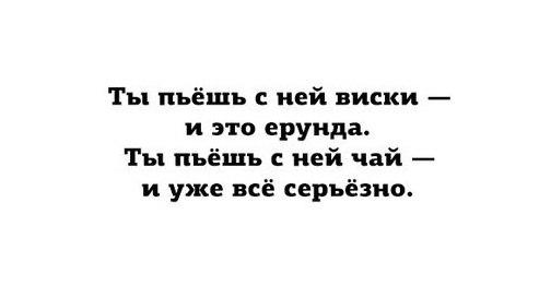 http://cs621930.vk.me/v621930087/1ec4d/QYYORUoGJ54.jpg