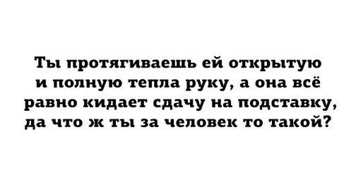 http://cs621930.vk.me/v621930087/1ec5b/ZM7XKMyg5Qo.jpg