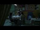 «И твою маму тоже» |2001| Режиссер: Альфонсо Куарон | драма, комедия