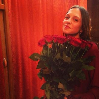 Вера Лобан