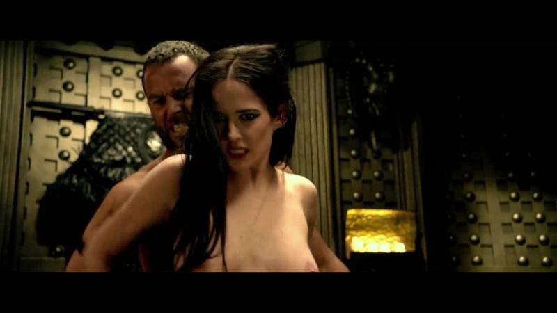 Порно видео ева грин смотреть онлайн бесплатно
