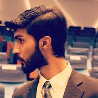 Muhammad-Hashim Khan