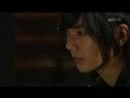 Озвучка Лана/ClubFate - 25/29 - Воин Пэк Тон Су / Warrior Baek Dong Soo 2011 год / Юж. Корея