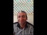 Yazacam_WhatsAppnan_(_Azeri_prikol)3139