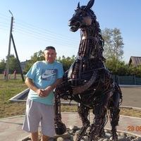 Dima Ulyanov