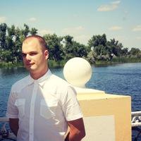 Oleg Bobkov  SaCReD