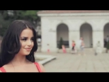 RUKHSAT JAAN & ARYA & Demi Rose New Hindi Songs