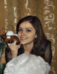 Ирина Милевская