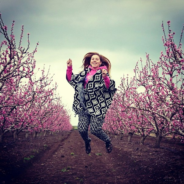 фото из альбома Alena Goldberg №12