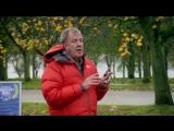 Top Gear 22 season 8 series | Топ Гир 22 сезон 8 серия Jetvis Studio
