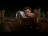 Herve Roy - ...Song (Эммануэль, Сильвия Кристель) 1974.
