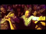 Dave McCullen - Bitch ( Funky Truckerz Remix )