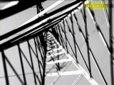 Sebastian Krieg, Jerome Isma-Ae, DVJ Burzhuy - 308 (Original Mix)