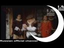 FTS - 1 место 2009г. / Ночь пожирателей рекламы приз зрительских симпатий