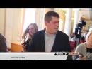 Бідні депутати та їхні багаті родичі: скільки заробляють українські чиновники. Факти тижня, 03.04