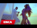 Enca ft Noizy Bow Down Official Video HD