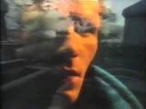 BEAT RHYTHM FASHION - Turn of the Century (1981) hi res + remastered audio