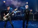 Dead! ( Live AOL Session ) - My Chemical Romance