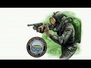 Братишка из Спецназа ! (ОМРП СпН БФ)