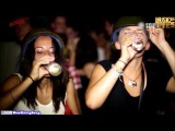 Bros Project Ft. Rella Roxx & Shayan - Leyra (4Crazy Ibiza Remix 2k13) HD
