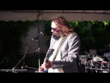 Sebastien Tellier - Against The Law &amp Cochon Ville (Chansons du 5