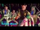 Hotline Miami обзор от РокДжокера