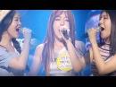 김건모를 설레게 한 세 미녀의 가창력 대결 '잘못된 만남' 《Fantastic Duo》판타스 54001