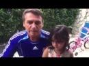 Jair Bolsonaro fala sobre Kit Gay, Pedofilia e PT