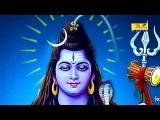 बहरा से सैंया आ गईले घरवा 卐 Bhojpuri Kanwar Geet ~ New Shiv Bhajan 2016 卐 Premdeep [HD]